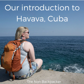 Intro to Havana 1