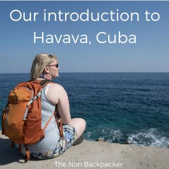 Intro to Havana 1