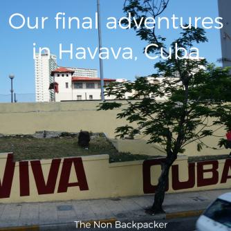 Havana Final 1