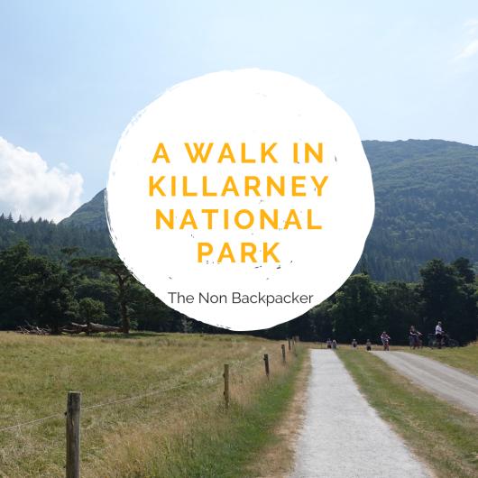 Killarney-NP
